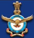 Indian Air Force (IAF) Recruitment 2014 IAF Goa Group- X (Technical) Trade posts Govt. Job Alert