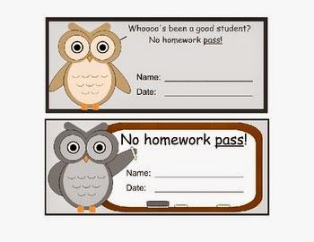 Do my history homework for me
