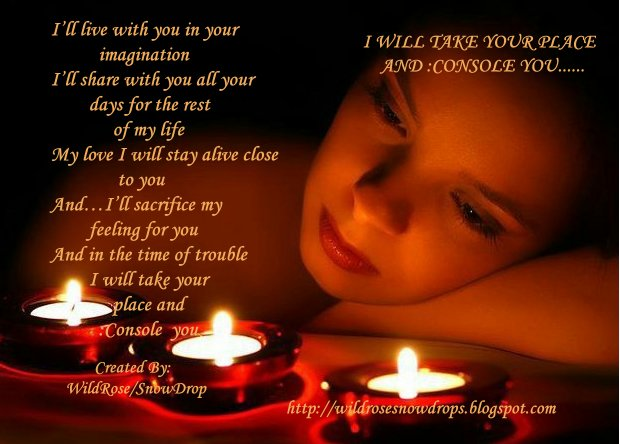 Sinhala Sad Love Poems
