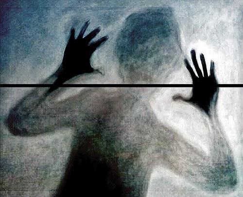 transtorno do pânico - boder - Perfil de personalidade e Transtorno do Pânico