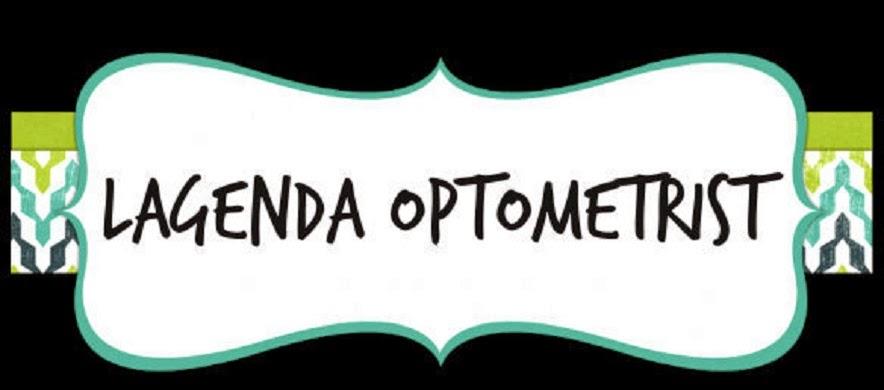 Lagenda Optometrist
