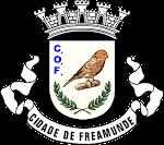 COF - CLUBE ORNITOLÓGICO DE FREAMUNDE