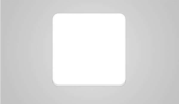 Tutorial Cara Mudah Membuat Icon PNG dengan Photoshop