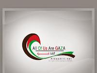 Misi Gaza belum selesai !