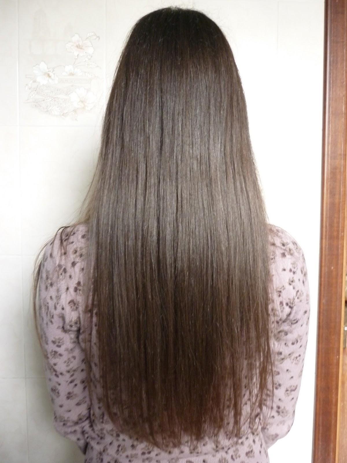 Tagli capelli scalati a punta