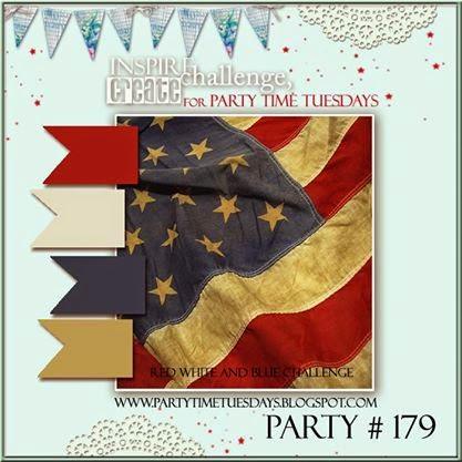 http://partytimetuesdays.blogspot.ca/