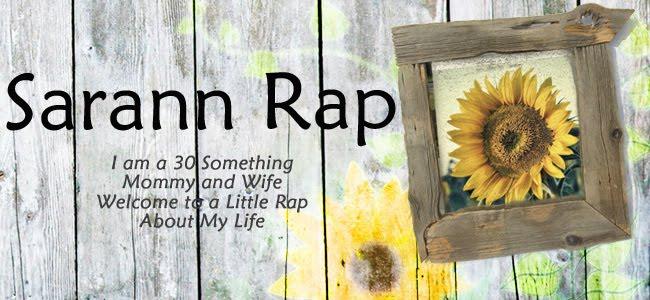 Sarann Rap