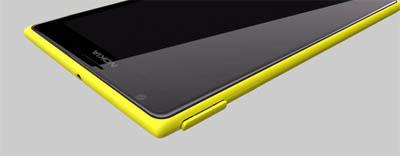 Segera Hadir di Indonesia, Ini Bocoran Harga Nokia Lumia 1520