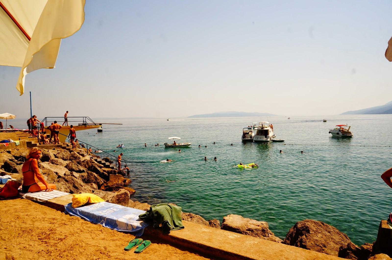 More_Opatii