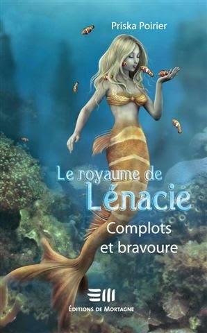 https://editionsdemortagne.com/produit/le-royaume-de-lenacie-tome-3/