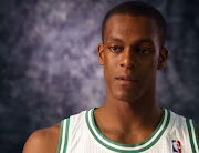 Rajon Rondo says The Celtics Dont Like The Miami Heat.