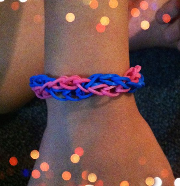 Tendencias_:_Pulseras_Hexafish_The_Pink_Graff_04
