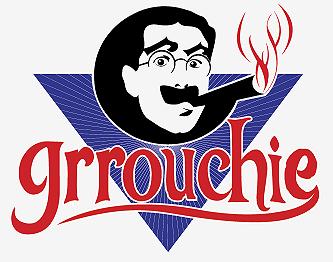 grrouchie