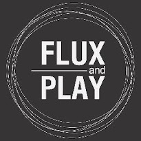 Flux and Play