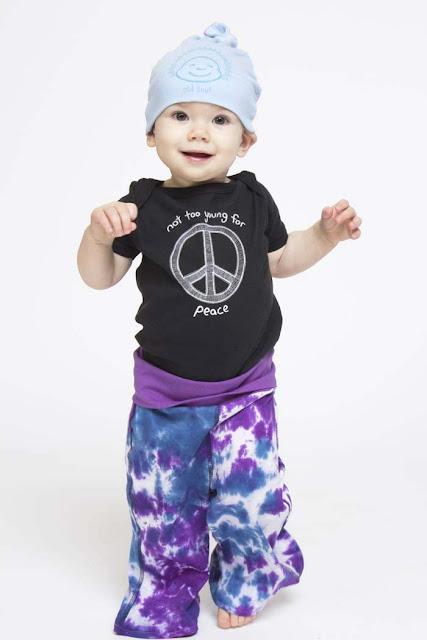 IMG 7991 - Organic Baby Clothing & Sets