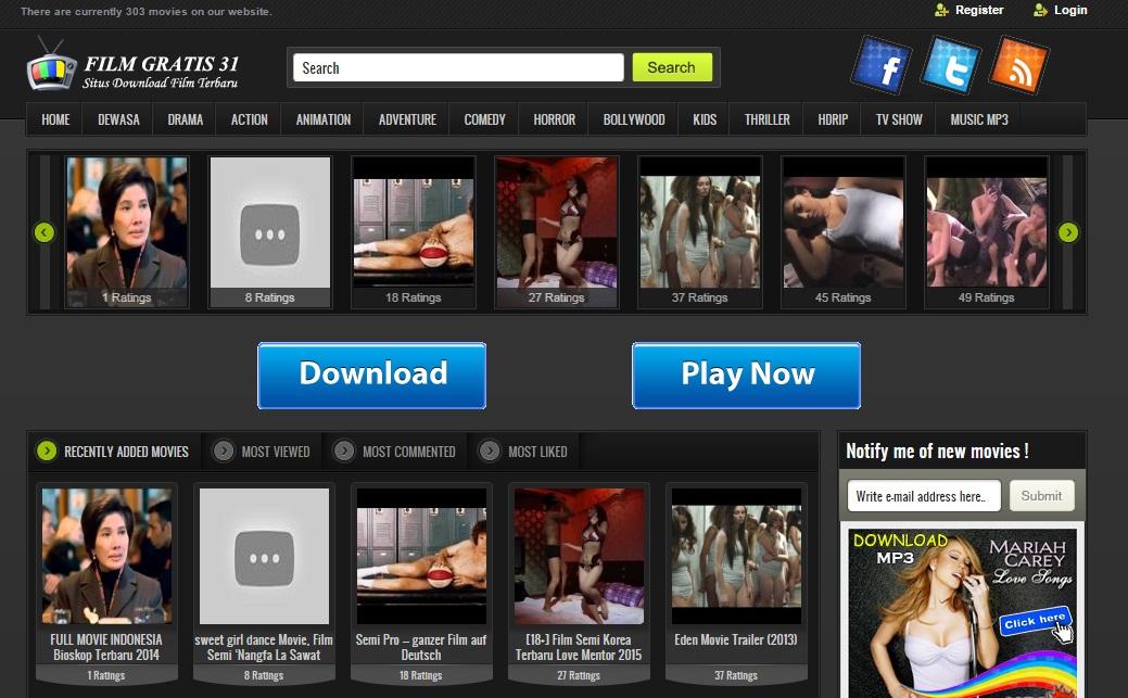 App per scaricare video da Youtube: i migliori per il Mac