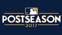 Post-Season 2017