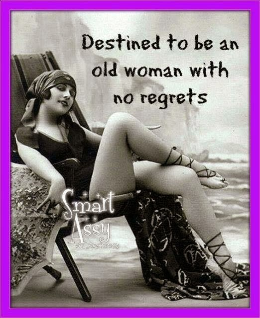 Image result for smart sassy and classy pics