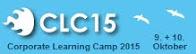 CLC15