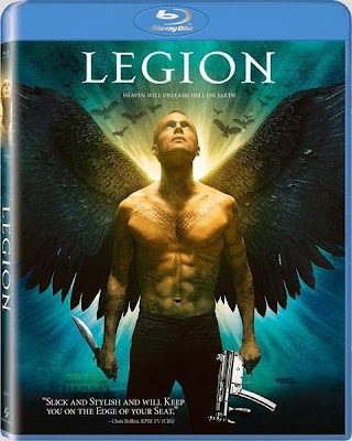 Legion 2010 Dual Audio 720p  850mb , hollywood movie Legion hindi dubbed dual audio hindi english languages original audio 720p  hdrip free download  or watch online at world4ufree.be