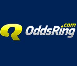 Oddsring casinoları