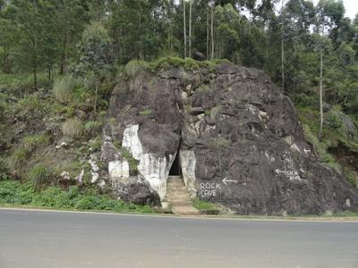 thief cave munnar, malayil kallan cave munnar, kallan cave munnar