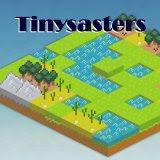 Tinysasters | Juegos15.com