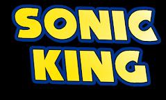 Sonic King