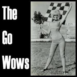 The Go Wows