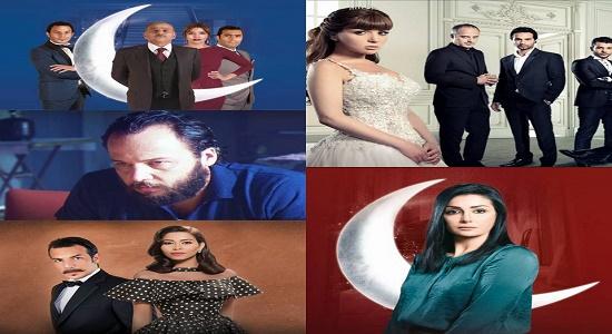"""موعد عرض """"مسلسلات رمضان 2015"""" على قناة أبو ظبي"""