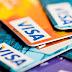Visa comprará Visa Europe en acuerdo valorado en hasta 21.200 mlns euros