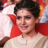 samantha photos at alludu sinu (16)