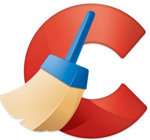 CCleaner v1.07.30
