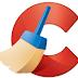 CCleaner v1.12.46
