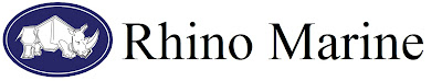 Logo Rhino Marine