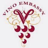 VINO EMBASSY