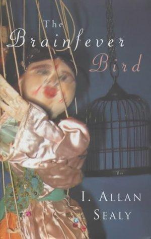 L'Oiseau Porte-fièvre