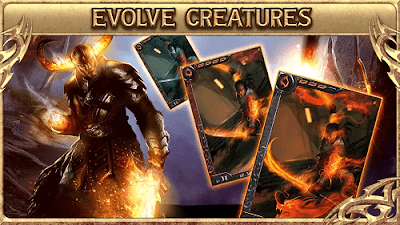 HellFire The Summoning v5.1 Mod Apk for Android 2