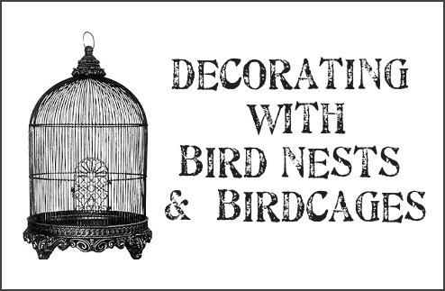2015 04 01 archive additionally 356839970449694684 as well A Little Birdie Told Me Inspirational Craft Ideas moreover Primavera furthermore Bird And Tree Stencil Patterns. on vintage birdhouse decor
