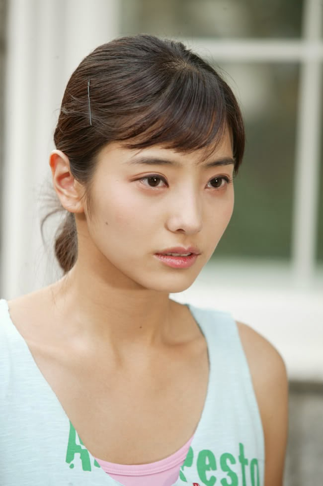 han chae young foto10