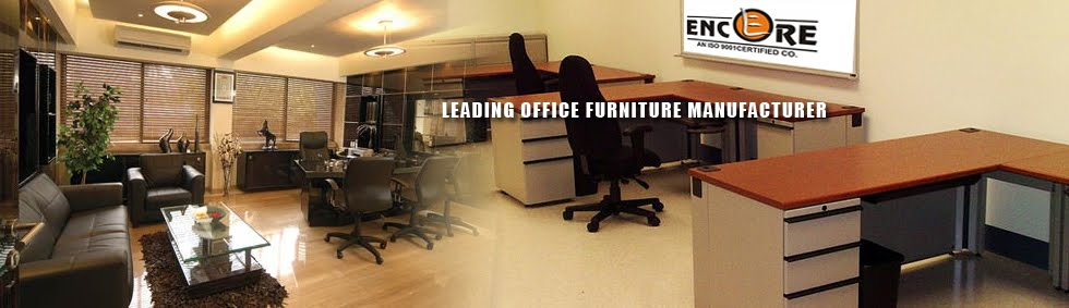 Contemporary Office Furniture | Modular Office Furniture | Office Furniture Manufacturers
