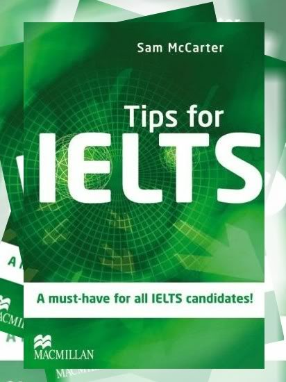 a book for ielts mccarter free download pdf