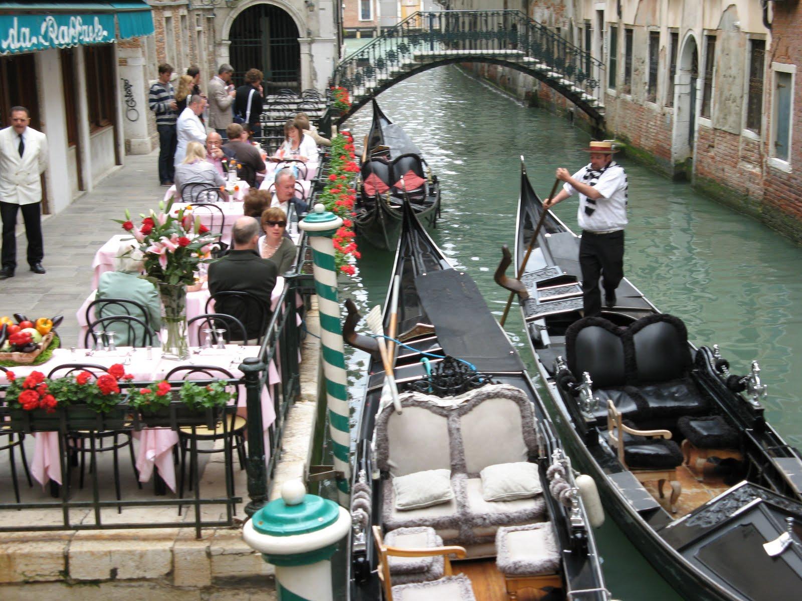 Italian food culture for Italian culture