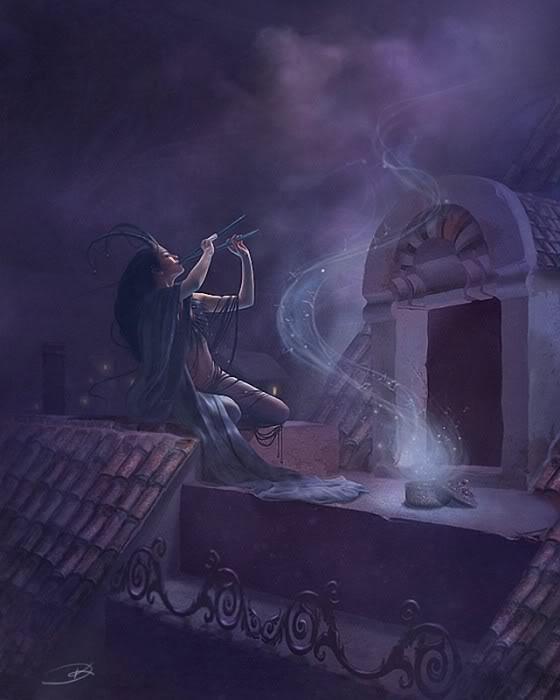 Mi cofre magico - Página 3 53410548