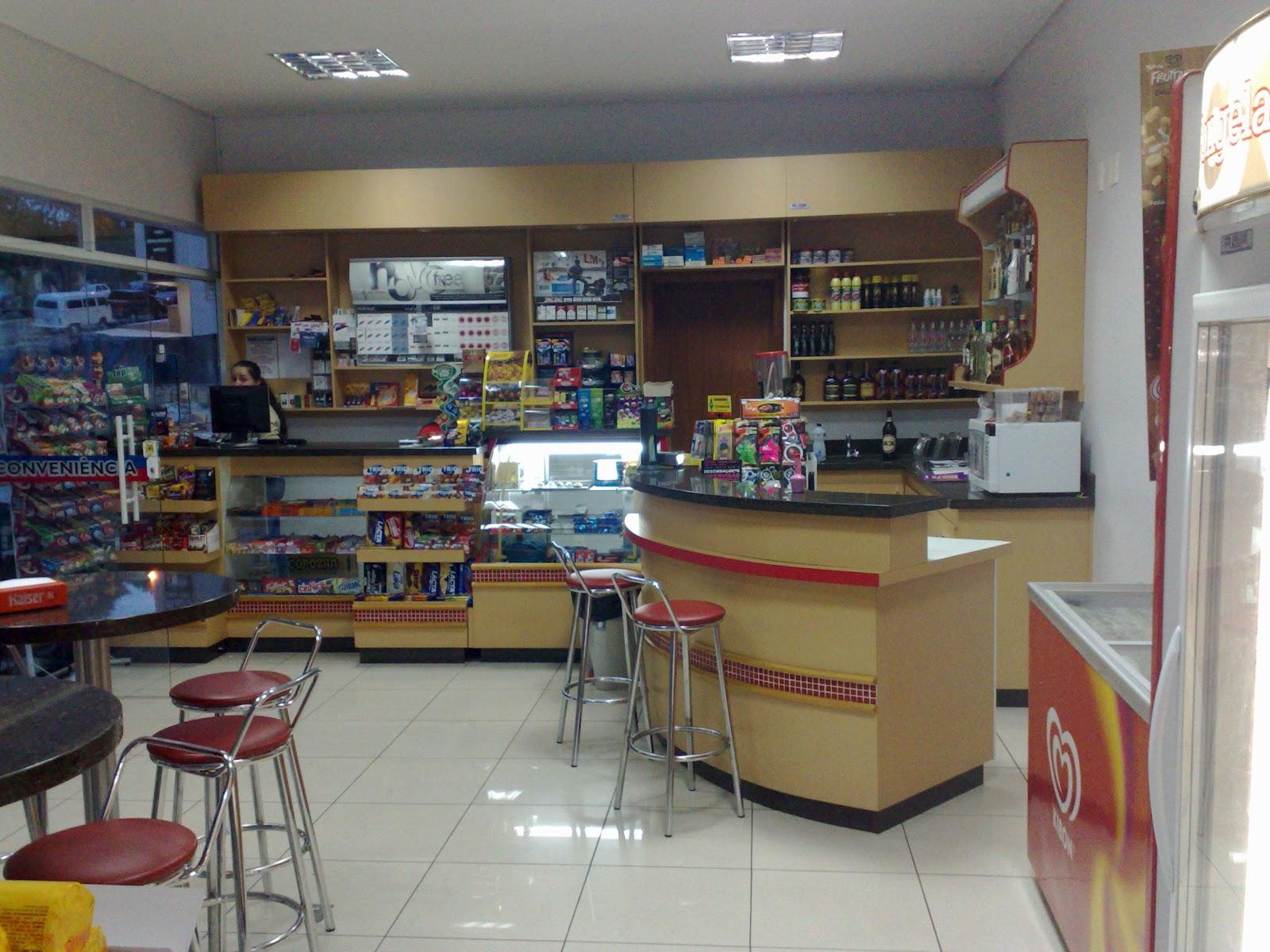 #6B4137 Cascaes Refrigeração: Lanchonetes 1600x1200 px Projetos De Cozinha De Lanchonete #289 imagens