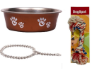 Ask me bazaar: Pedigree 3 kg Additional 30 % off :Buy To Earn