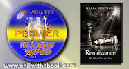 Renaissance – The Fall and Rise of a King by Marla Skidmore
