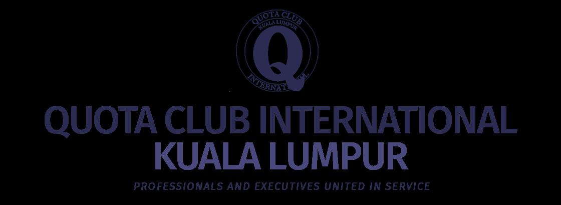 Quota Club International Kuala Lumpur