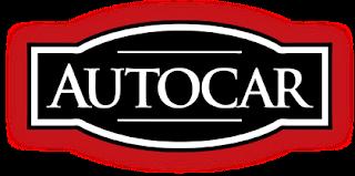 Auto Car Logo-2