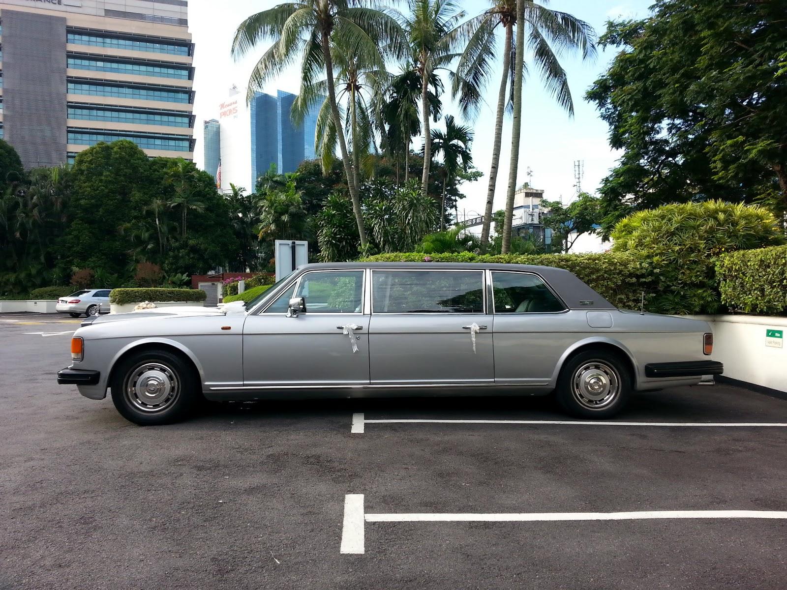 redorca malaysia wedding and event car rental rolls royce limo wedding car. Black Bedroom Furniture Sets. Home Design Ideas